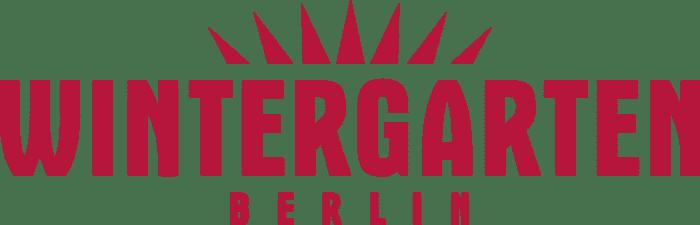 00_Wintergarten_Berlin_Logo