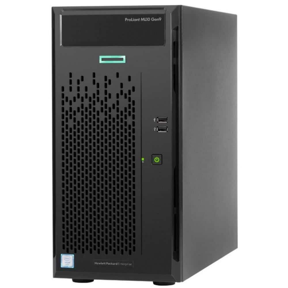 Kassensystem-Server