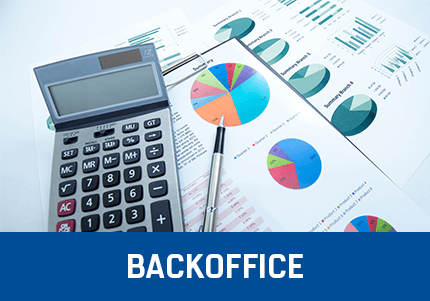 Backoffice-Add-On