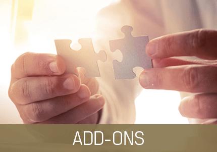 Club_Add-Ons-1