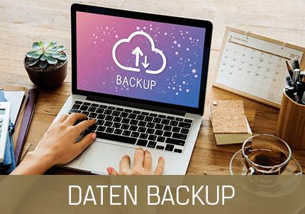 Club_Daten-Backup