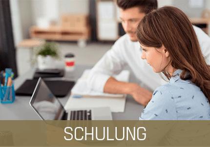 Club_Schulung-2