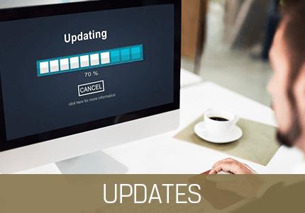 Club_Updates