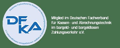 DFKA_Website