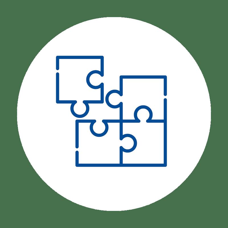 Erweiterungen, Software, Kassen-Software, Kassensoftware, GastroSoft