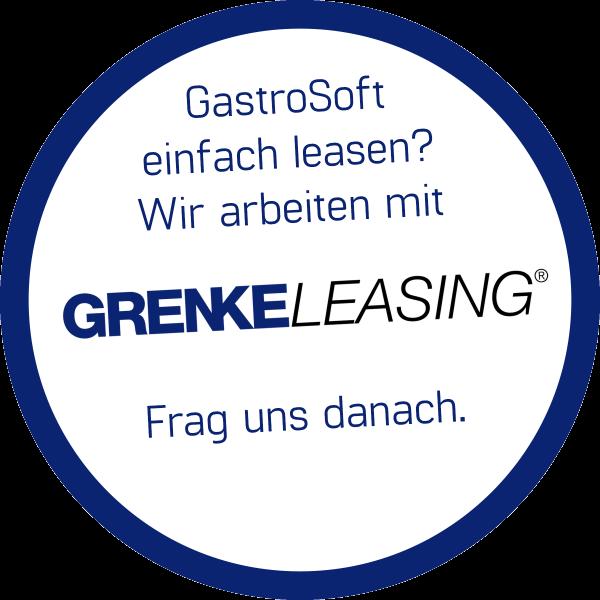 GRENKE_Leasing