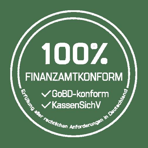GS_Finanzamtkonform_Siegel_weiß