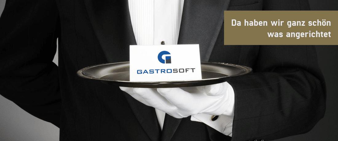 GastroSoft-Club_Cover(1)
