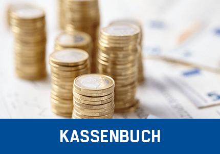 Kassenbuch-Add-On