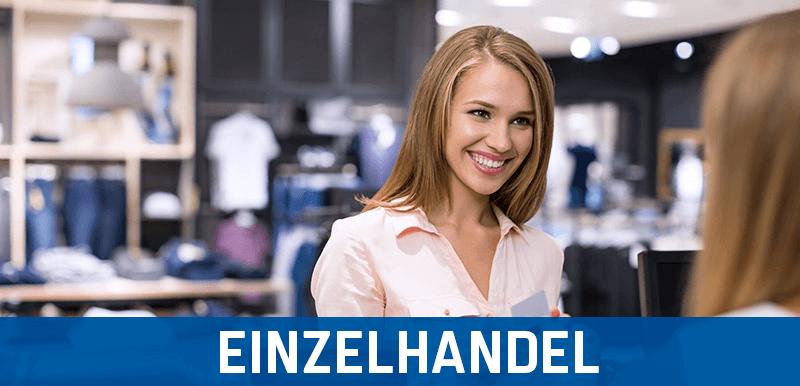 Kassensoftware_Einzelhandel