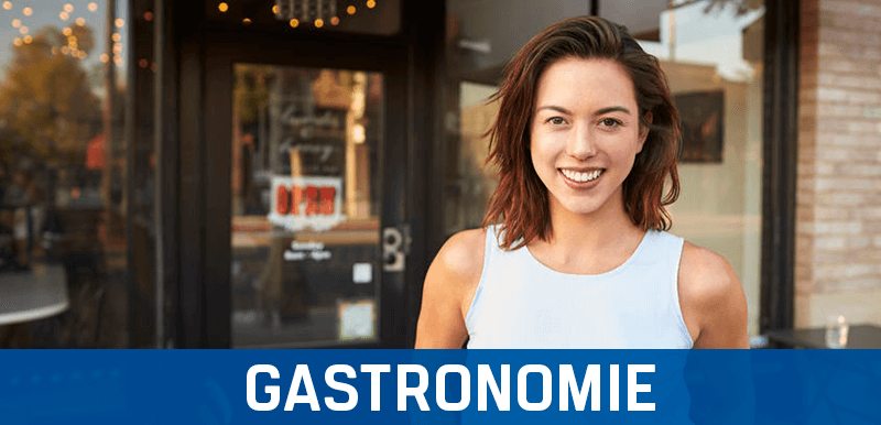 Kassensoftware_Gastronomie-1