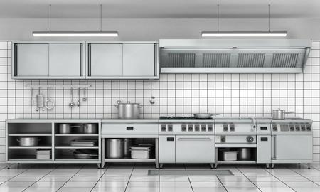 Küche, Küchenmodul, Küchendisplay Add-On, Kassensoftware Erweiterung, GastroSoft
