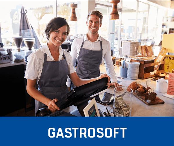 Support-Gastronomie-kleines-Bild