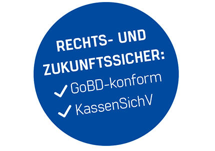 Blog-Finanzkonform