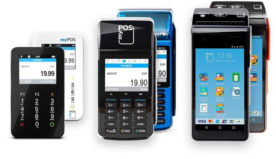 myPOS_Devices